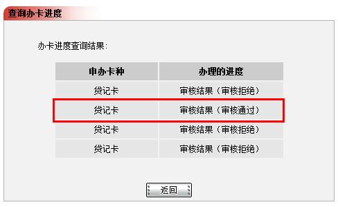 入团申请书格式_入党申请书图片_收入证明申请书
