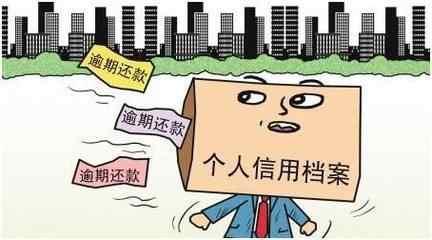 xinyongkawenda/